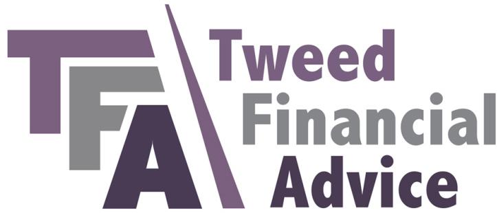 Tweed Financial Advice