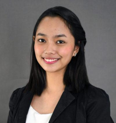 Andrea Suyo